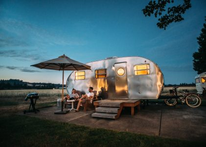 20 idées de voyages et de tourismes alternatifs